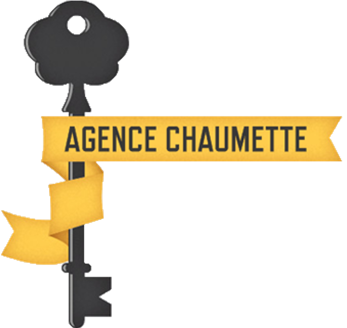 Agence Chaumette